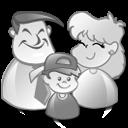 Accès pronote élèves/parents/professeurs par métice