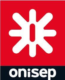 onisep