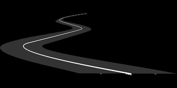 Route, Objectifs